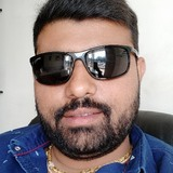 Nihir from Modasa | Man | 27 years old | Cancer
