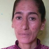 Birjesh from Baraut | Woman | 41 years old | Leo