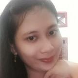Silvanaevang0B from Sibolga | Woman | 23 years old | Virgo