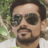 Raj from Unjha | Man | 31 years old | Virgo