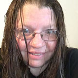 Toni from New Rochelle   Woman   43 years old   Taurus
