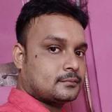 Koushik from Ashoknagar Kalyangarh | Man | 28 years old | Virgo