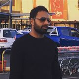 Sukh from Coffs Harbour   Man   29 years old   Aquarius