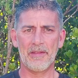 Eric from Vitrolles | Man | 44 years old | Virgo
