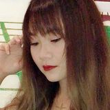 Lily from Petaling Jaya | Woman | 27 years old | Pisces