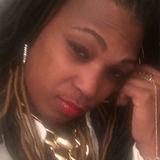 Tanyeezy from Antioch   Woman   37 years old   Aries
