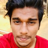 Jimmy from Tirur | Man | 22 years old | Leo