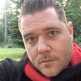 Jamesbydesign from Sechelt | Man | 40 years old | Scorpio