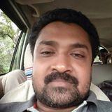 Salim from Jashpurnagar | Man | 41 years old | Cancer