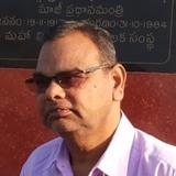 Sura from Sonepur   Man   26 years old   Taurus