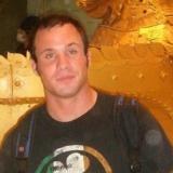 Lolyeahidk from Phillips | Man | 34 years old | Scorpio