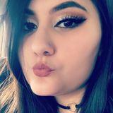 Yesenia from Beloit | Woman | 23 years old | Aquarius