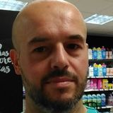 Juan from Guadarrama   Man   40 years old   Cancer