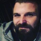Johnnyboy from Gilford | Man | 36 years old | Gemini