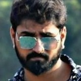 Akki from Vijayapura | Man | 23 years old | Scorpio