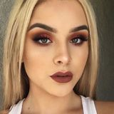 Najla from Riyadh | Woman | 21 years old | Capricorn