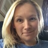 Darcy from Gillingham | Woman | 33 years old | Cancer