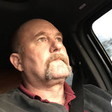 Shawn from De Leon Springs | Man | 54 years old | Virgo