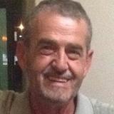 Loanwolf from Winnipeg | Man | 66 years old | Cancer