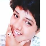Ashwininayakf4 from Bangalore   Woman   23 years old   Gemini