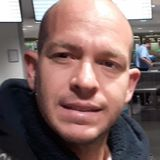 Hector from Stockton-on-Tees | Man | 38 years old | Libra