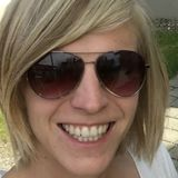 Franky from Landsberg am Lech | Woman | 32 years old | Taurus