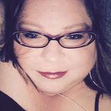 Jen from Woodbridge | Woman | 42 years old | Taurus
