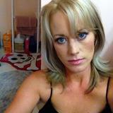 Freyja from Springfield | Woman | 45 years old | Gemini