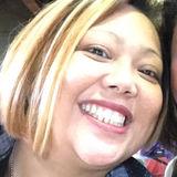 Cheryl from Old Bridge | Woman | 42 years old | Gemini