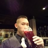 Singledragon from Lompoc | Man | 30 years old | Leo