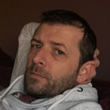 Jays from Basildon | Man | 48 years old | Pisces