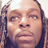 Buukaman from North Chicago | Man | 29 years old | Virgo