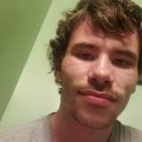 Jamesw from Weyburn | Man | 21 years old | Leo