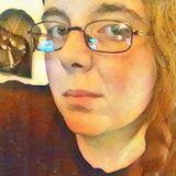 Katielu from Monroe | Woman | 30 years old | Gemini