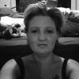 Shona from Penistone | Woman | 44 years old | Scorpio