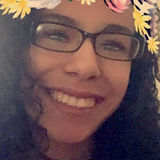 Andrea from Woonsocket | Woman | 23 years old | Gemini