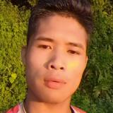 Joszar from Belgium | Man | 21 years old | Aquarius