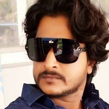 Syed from Hubli   Man   32 years old   Gemini