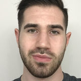 Nathan from Peterborough | Man | 23 years old | Gemini