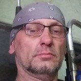 Tommy from Wichita | Man | 47 years old | Virgo