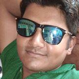 Nilesh from Nadiad | Man | 29 years old | Capricorn