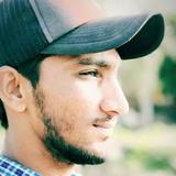 Srk from Ahmadnagar | Man | 26 years old | Aquarius