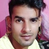 Shubham from Jamshedpur | Man | 24 years old | Aquarius
