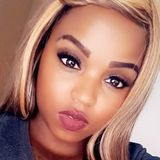 Mimibabii from Cartersville | Woman | 29 years old | Capricorn