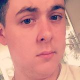 Jake from Saint Charles | Man | 23 years old | Scorpio