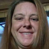 Angeleyes from Valdosta | Woman | 40 years old | Scorpio