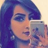 Ftubff from Jeddah   Woman   31 years old   Sagittarius