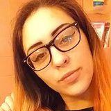 Jcgomez from Orange | Woman | 23 years old | Aquarius