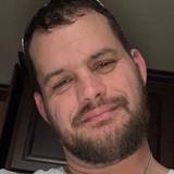 Josephwhitta7Q from Union   Man   35 years old   Pisces