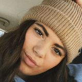 Andréane from Granby | Woman | 22 years old | Pisces